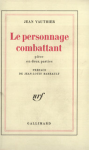 Personnage combattant (Le) ou Fortissimo