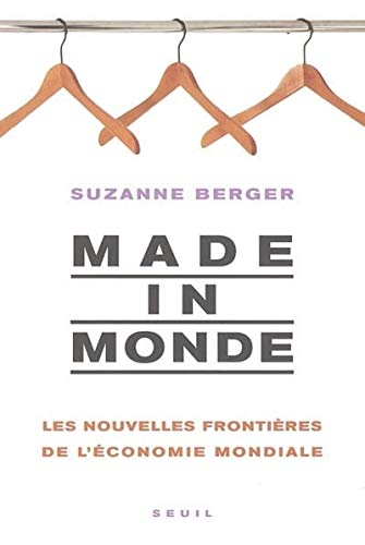 Made in monde