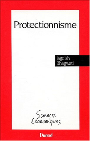 Protectionnisme