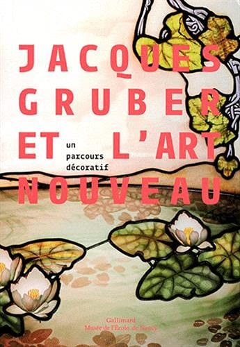 Jacques Gruber