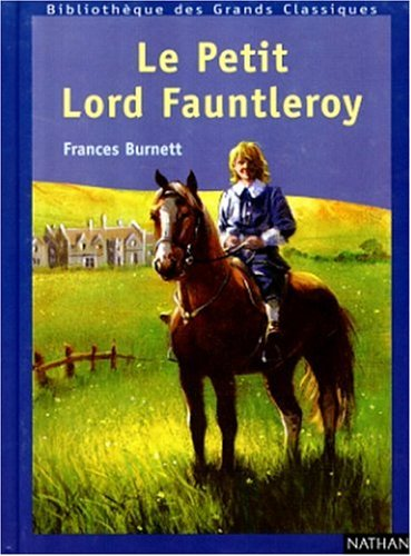 Petit Lord Fauntleroy (Le)