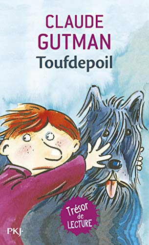 Toufdepoil