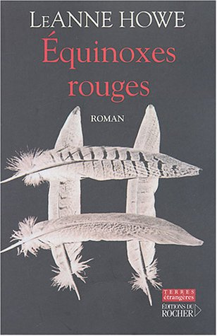 Equinoxes rouges