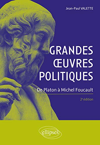 Grandes oeuvres politiques
