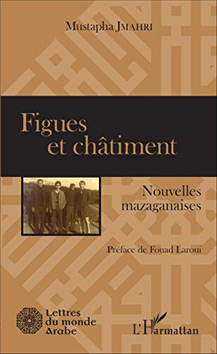 Figues et chatiment