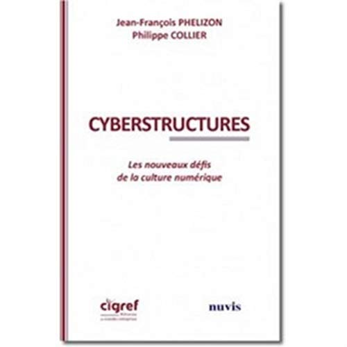 Cyber structures