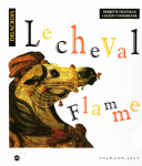 Le cheval Flamme
