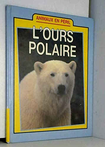Ours polaire (L')