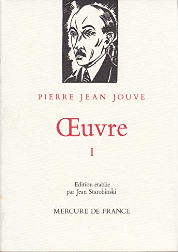 Oeuvre