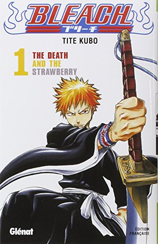 The death and the strawberry