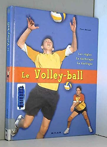 volley-ball (Le)