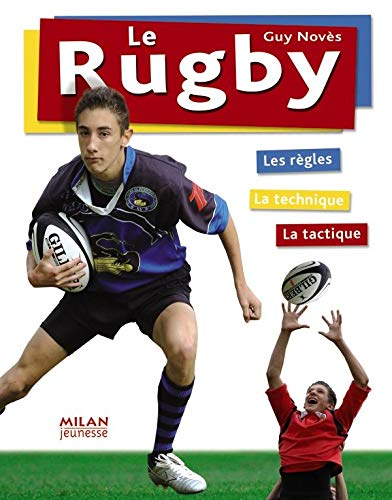 rugby (Le)