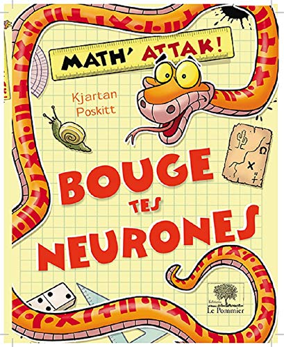 Bouge tes neurones
