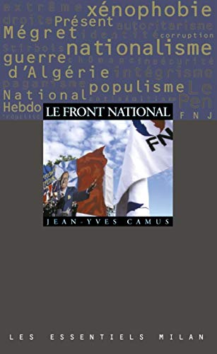 Front national (Le)