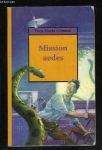 Mission aedes