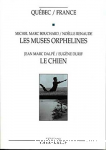 Muses orphelines (Les)