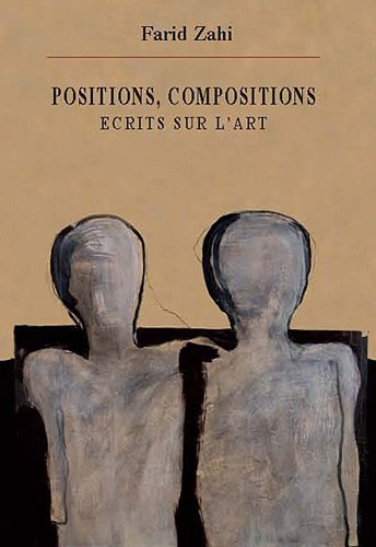 Positions, compositions