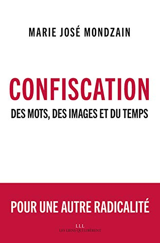 Confiscation
